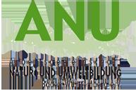 ANU-BaWue