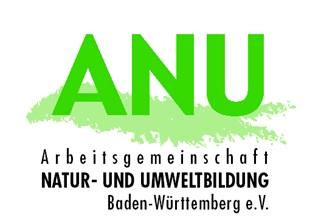 ANU-Mitgliederversammlung (2021)