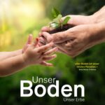 """Filmtipp: """"Unser Boden, unser Erbe"""" (D, 2019)"""